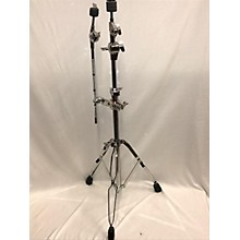 Ludwig 400 Series Cymbal Stand