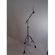 Mapex 400 Series Cymbal Stand