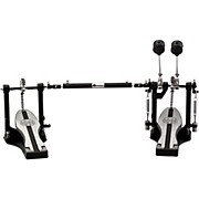Mapex 400 Series Double Bass Drum Pedal