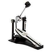 Mapex 400 Series Single Bass Drum Pedal
