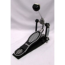 Ludwig 400 Series Single Chain Single Bass Drum Pedal