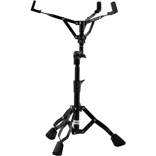 Mapex 400 Series Snare Stand Black-thumbnail