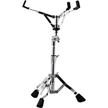 Mapex 400 Series Snare Stand