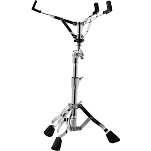 Mapex 400 Series Snare Stand by Mapex