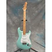 ESP 400 Series Solid Body Electric Guitar