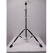 Mapex 400 Series Straight Stand Cymbal Stand