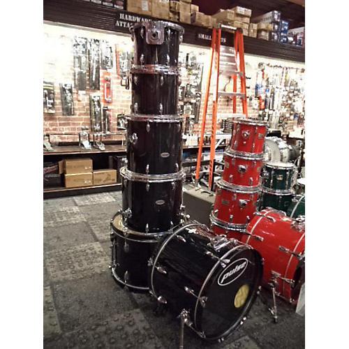 Pulse 4000 Drum Kit-thumbnail