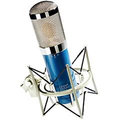 4000 Multi-Pattern FET Studio Condenser Microphone