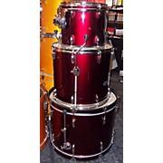 Pulse 4000 Series Drum Kit