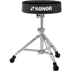Sonor 4000 Series Drum Throne
