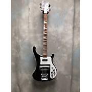 Rickenbacker 4001 Electric Bass Guitar