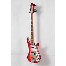 4003 Bass Level 2 Fireglo 888366075586