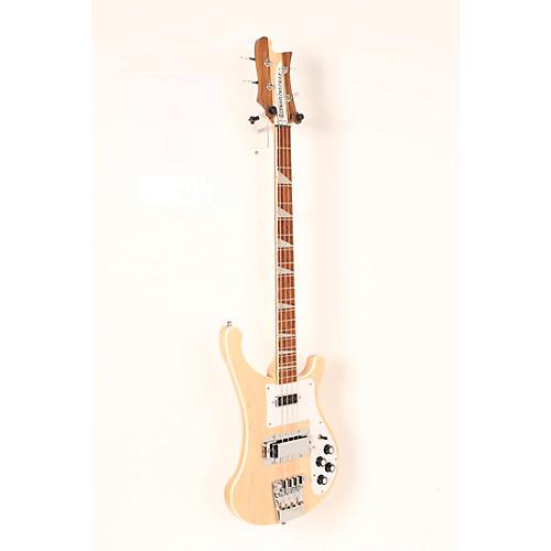Rickenbacker 4003 Bass-thumbnail