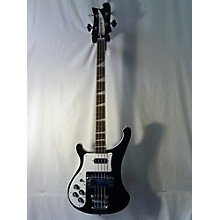 Rickenbacker 4003 Left Handed Electric Bass Guitar
