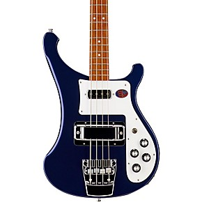 Product Information. Jaco Pastorius was a beacon for generations of aspiring bass players, bridging the gaps between R&B, rock, jazz, classical and Caribbean music.