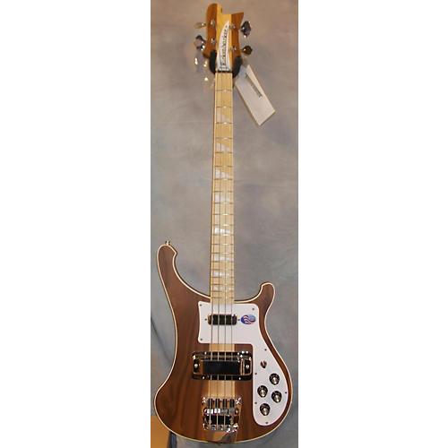 Rickenbacker 4003SW Electric Bass Guitar