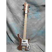 Rickenbacker 4003W Electric Bass Guitar
