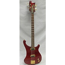 Rickenbacker 4004 Cii Cheyenne Electric Bass Guitar