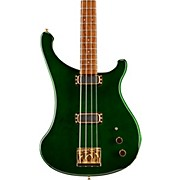 Rickenbacker 4004 Cii Cheyenne Electric Bass