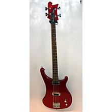 Rickenbacker 4004 Electric Bass Guitar