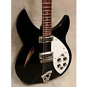 Rickenbacker 4004 LAREDO Electric Bass Guitar