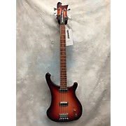 Rickenbacker 4004L Laredo Electric Bass Guitar