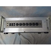Gallien-Krueger 400B Bass Amp Head