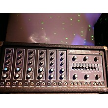 Peavey 400BH Powered Mixer