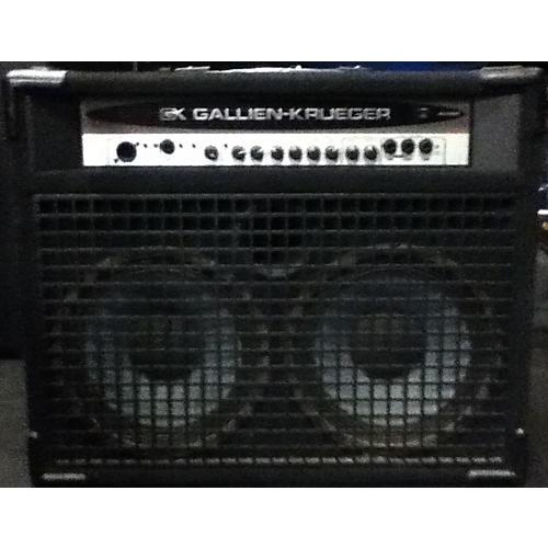 Gallien-Krueger 400RB MARK IV 2X10 Bass Combo Amp-thumbnail
