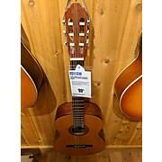 Conrad 40150 CLASSICAL Classical Acoustic Guitar