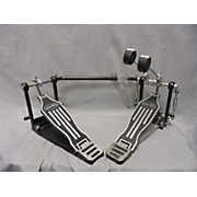 PDP 402 Double Bass Pedals Double Bass Drum Pedal