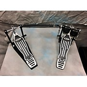 PDP 402 Series Double Bass Pedal Double Bass Drum Pedal