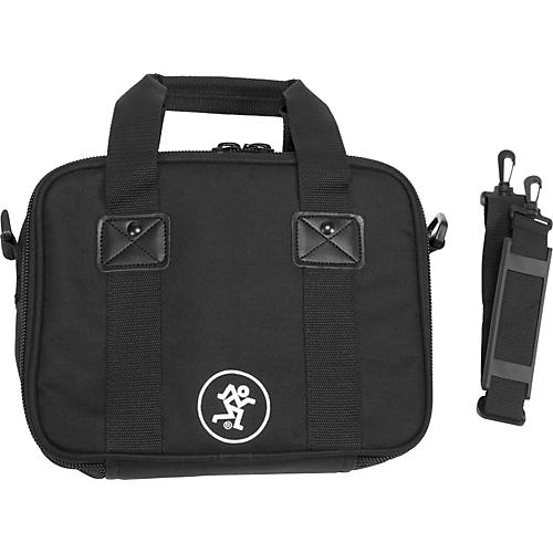 Mackie 402-VLZ3 Bag