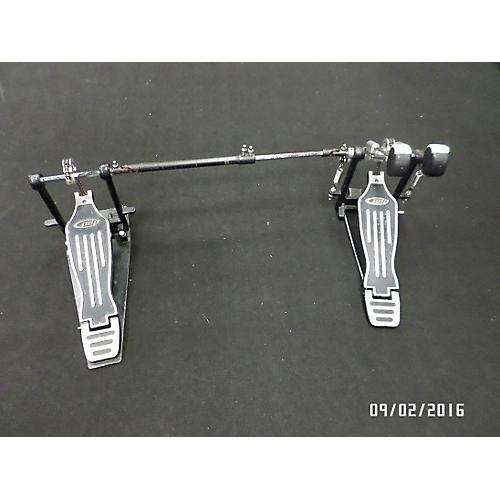 PDP by DW 402D Double Bass Drum Pedal-thumbnail