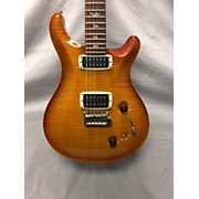PRS 408 Solid Body Electric Guitar