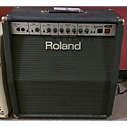 Roland 408 Tube Guitar Combo Amp