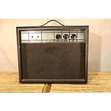 HARMONY 4080 Guitar Combo Amp