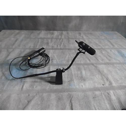 DPA Microphones 4099 Condenser Microphone