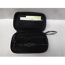 DPA 4099P Stereo Pair Condenser Microphone