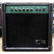 Stagg 40BA Bass Combo Amp