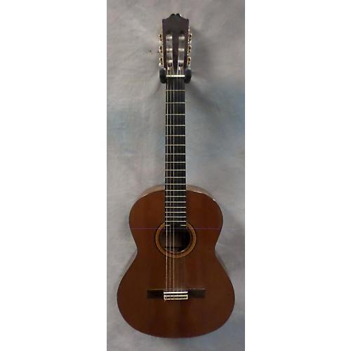 Cordoba 40R Classical Acoustic Guitar Natural