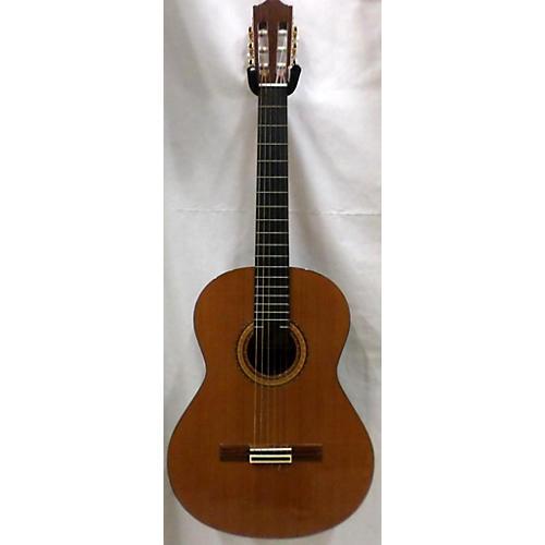 Cordoba 40R Classical Acoustic Guitar