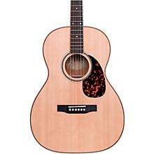 Larrivee 40RW 000 Acoustic Guitar Level 1 Natural