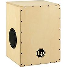 LP 40W Rechargable Cajon Amplifier with Bluetooth