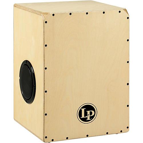 LP 40W Rechargable Cajon Amplifier with Bluetooth-thumbnail