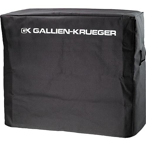 Gallien-Krueger 410/115 Cabinet Cover-thumbnail
