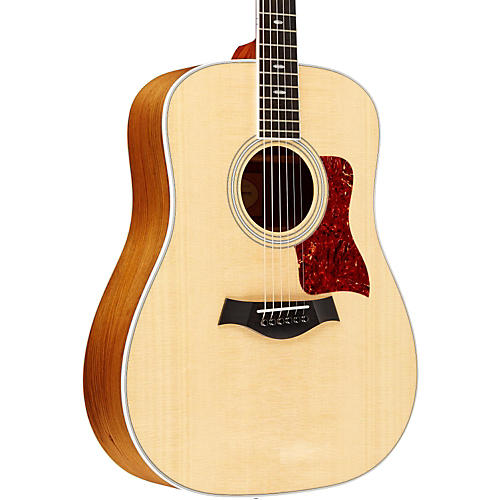 Taylor 410-2014 Ovangkol/Spruce Dreadnought Acoustic Guitar
