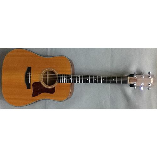 Taylor 410 Acoustic Guitar-thumbnail