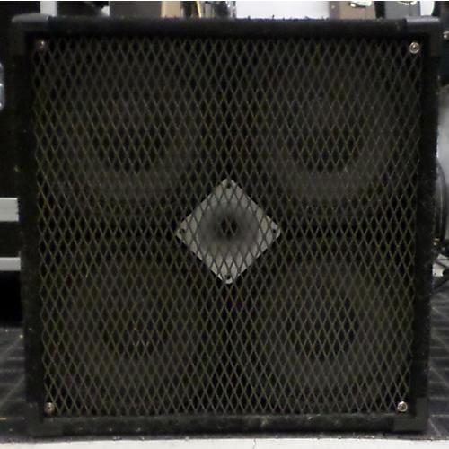 SWR 410 Bass Cabinet Bass Cabinet