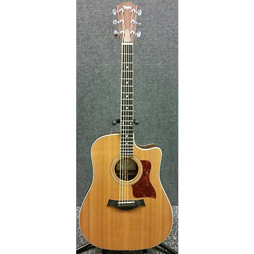 Taylor 410 CE L5 Acoustic Electric Guitar-thumbnail
